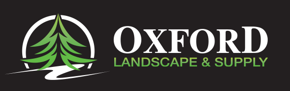 Oxford Landscape & Supply